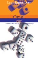 Omul_zar