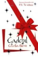 Cecelia-Ahern-Cadoul