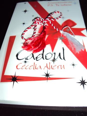 Cadoul - Cecelia Ahern