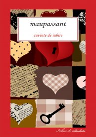 tn1_cuvinte_de_iubire_-_maupassant