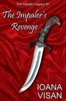 The Impaler's Revenge – Ioana Visan