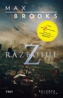 Războiul Z – Max BROOKS