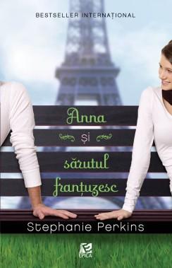 anna-si-sarutul-frantuzesc_1_fullsize