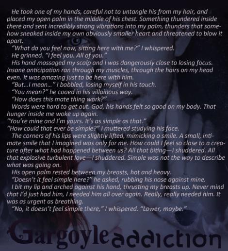 Gargoyle-Addiction-q1