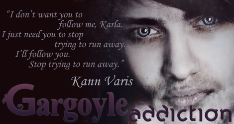 Gargoyle-Addiction-sq1