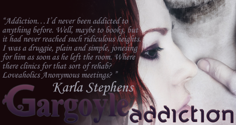 Gargoyle-Addiction-sq3