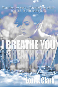 BreatheYou copy