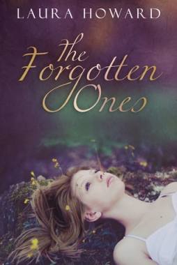 ForgottenOnes