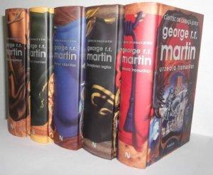 george-r-r-martin-cantec-de-gheata-si-foc-l_2530