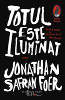 Totul este Iluminat – Jonathan Safran Foer