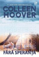 Fara speranta - Colleen Hoover