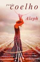Aleph – Paulo Coelho