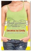 secretul-lui-emily
