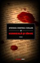 stefana-cristina-czeller-cerneala-si-sange
