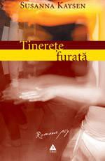 tinerete-furata_1_fullsize