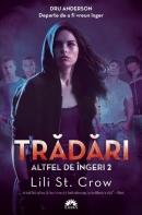 tradari2