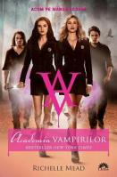academia_vampirilor