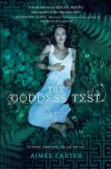 Aimee Carter - The Goddess Test