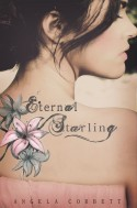 Angela Corbett - Eternal Starling - Leda