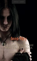 Anna_Vary-Ultima_vrajitoare_din_Transilvani-vol2