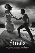 Becca Fitzpatrick- Finale - Litera