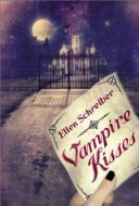 Ellen Schreiber - Vampire Kisses