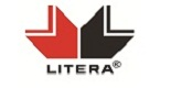 litera_logo_nou_final_78989300