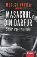 Masacrul_din_Darfur_mic
