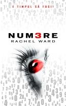 Numere - Rachel Ward