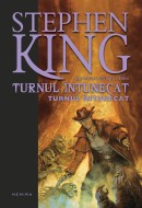 stephen-king_turnul-intunecat-7_turnul-intunecat_cop-1