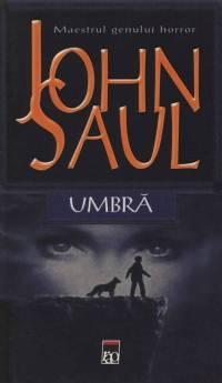 Umbră - John Saul
