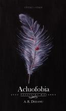 Acluofobia-A.R. Deleanu