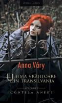contesa-aneke-ultima-vrajitoare-din-transilvania-vol-1_1_fullsize