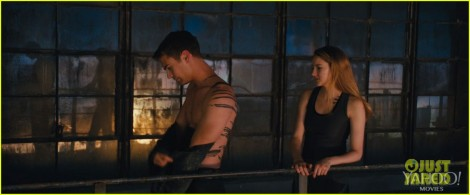 shailene-woodley-theo-james-kiss-in-new-divergent-clip-01