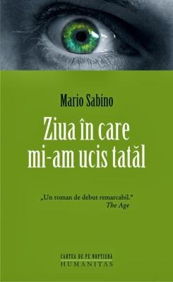 ziua-in-care-mi-am-ucis-tatal_1_fullsize