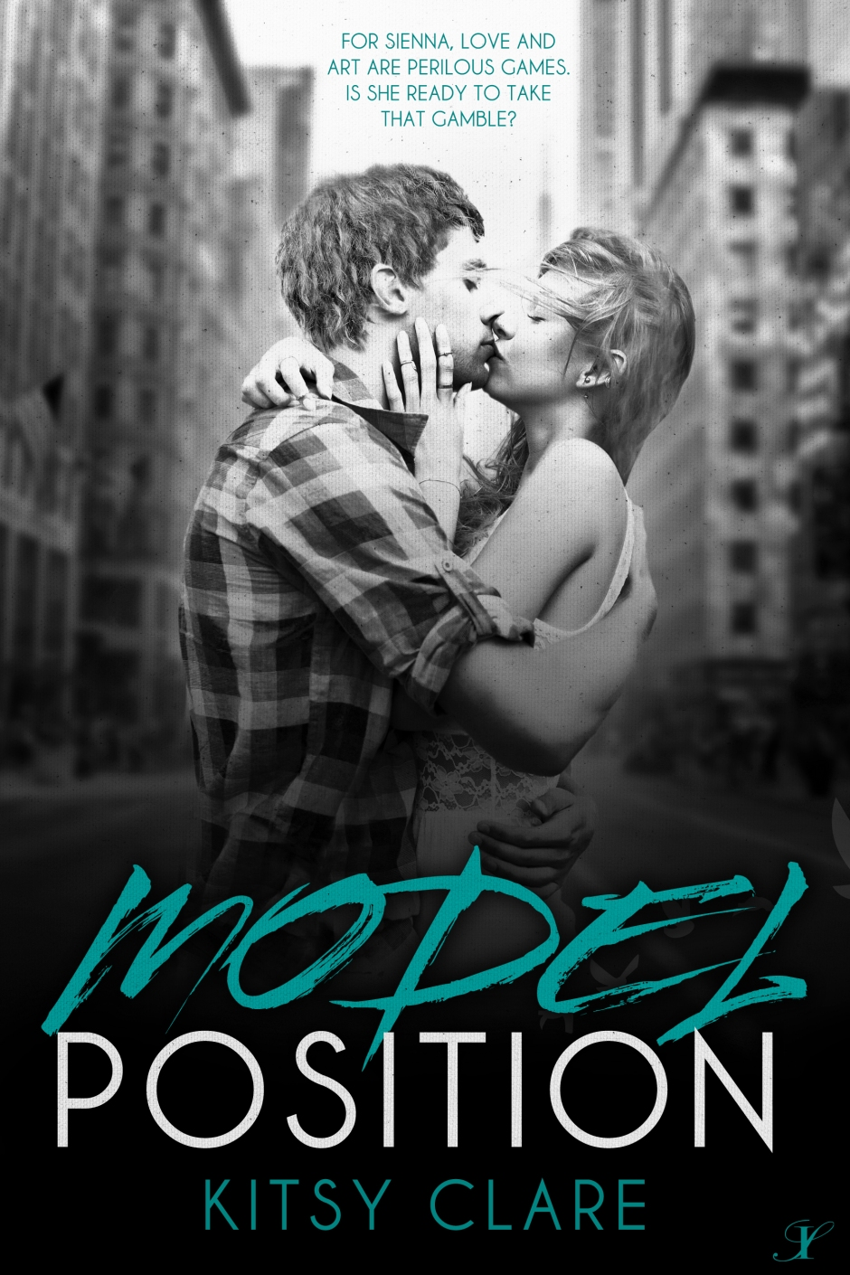 ModelPosition-Cover