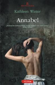 Annabel-ebook