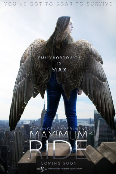 maximum_ride__the_angel_experiment_movie_poster_by_iamemilyk-d70p9qy