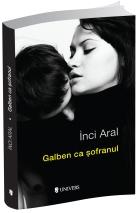 3d_Inci_Aral_Galben_ca_sofranul