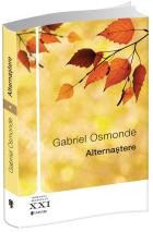 3d_OSMONDE_Alternastere_Folder