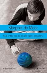 coperta_de_moor1