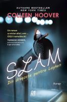 Slam_3