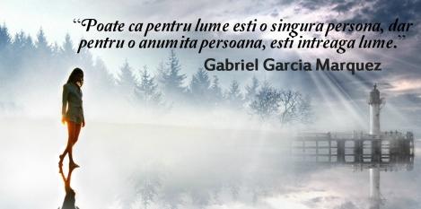 Citat1-Gabriel-Garcia-Marquez