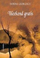 Dorina-Georgescu__Weekend-gratis-130