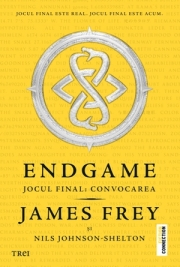 endgame_2