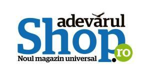 Adevarul-Shop1