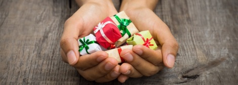 christmas-presents-for-travel