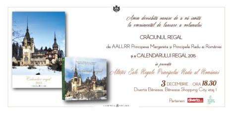 Invitatie Craciunul   Calendarul-07