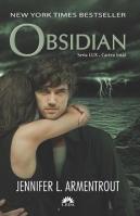 Obsidian_mic