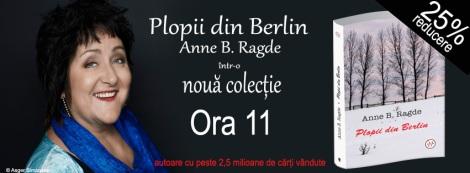anne_b_ragde_FB